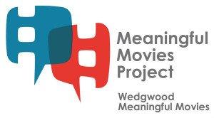 Logo-Wedgwood-4