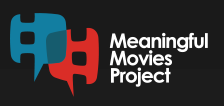 Meaningful Movies Project