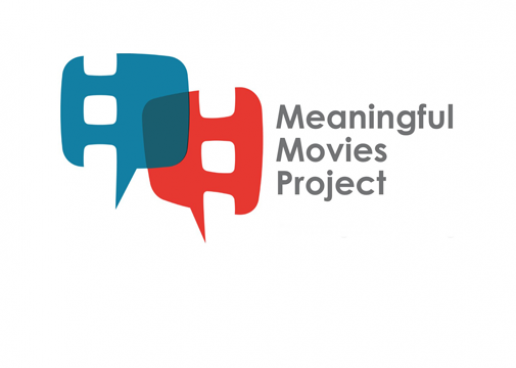 Welcome To Your New Meaningful Movies Project Website!