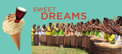 "Beacon Hill Meaningful Movies Celebrates their First Year Anniversary with the film ""SWEET DREAMS"""