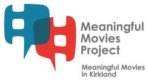 Logo-Kirkland-4